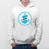 Picture of Sailing Lover Hoodie