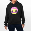 Picture of Sailing Life Female Hoodie
