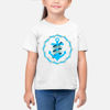 Picture of Sailing lover Girl T-Shirt