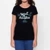 Picture of Spirit of Adventure Female T-Shirt