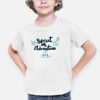 Picture of Spirit of Adventure Boy T-Shirt