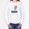 Picture of Squash T-Shirt