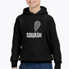 Picture of Squash Boy Hoodie