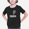 Picture of Squash Boy T-Shirt