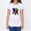 Picture of Squash Team Female T-Shirt