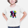 Picture of Squash Team Boy T-Shirt