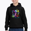 Picture of Squash Team Boy Hoodie