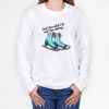 Picture of Love Skating T-Shirt