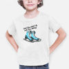 Picture of Love Skating Boy T-Shirt