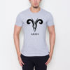 Picture of Aries2 T-Shirt
