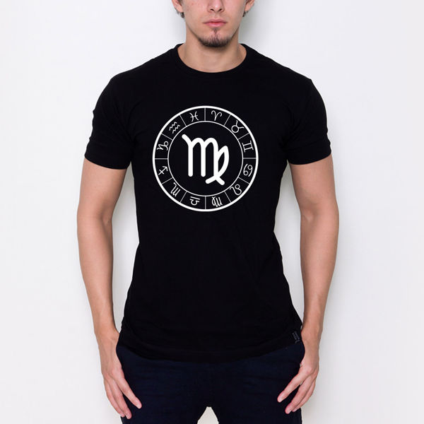 Picture of Virgo T-Shirt