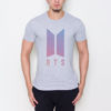 Picture of BTS T-Shirt