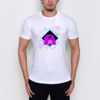 Picture of I need some space T-Shirt
