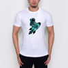 Picture of Astronaut T-Shirt