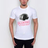 Picture of Blackpink Helmet T-Shirt