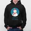 Picture of sweet december male Hoodie